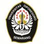 Logo undip Universitas Diponegoro