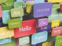 prospek-kerja-hubungan-internasional-juru-bahasa