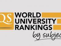 qs-world-university-rankings