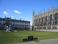 universitas-cambridge