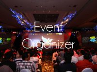 event organizer prospek ilmu kmunikasi