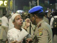 foto-mengharukan-aksi-damai-4-november-bela-islam