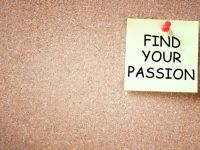 jual-diri-passion