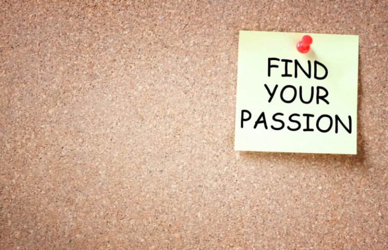 life passions essay Before writing your college admission essay  events in an admission essay the events of your life: passions in an admission essay your passion for certain.