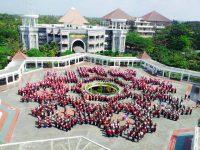 kampus-universitas-muhammadiyah-yogyakarta