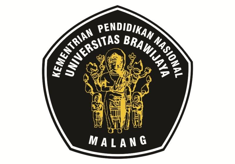 logo UB universitas Brawijaya