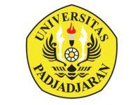 logo-unpad-universitas-padjajaran