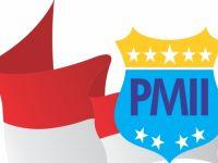 logo-pmii
