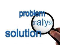 lulusan-hi-sebagai-analisis-problem