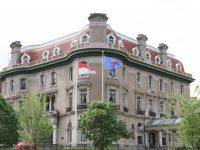 lulusan-hi-sebagai-staff-negara-embassy