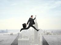 masa depan kerja lulusan ilmu komunikasi