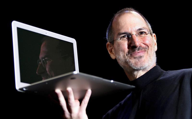 pengusaha teknik informatika
