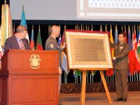 prospek kerja HI sebagai international officer