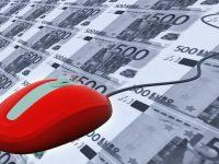 prospek-kerja-hubungan-internasional-sebagai-direktur-bank
