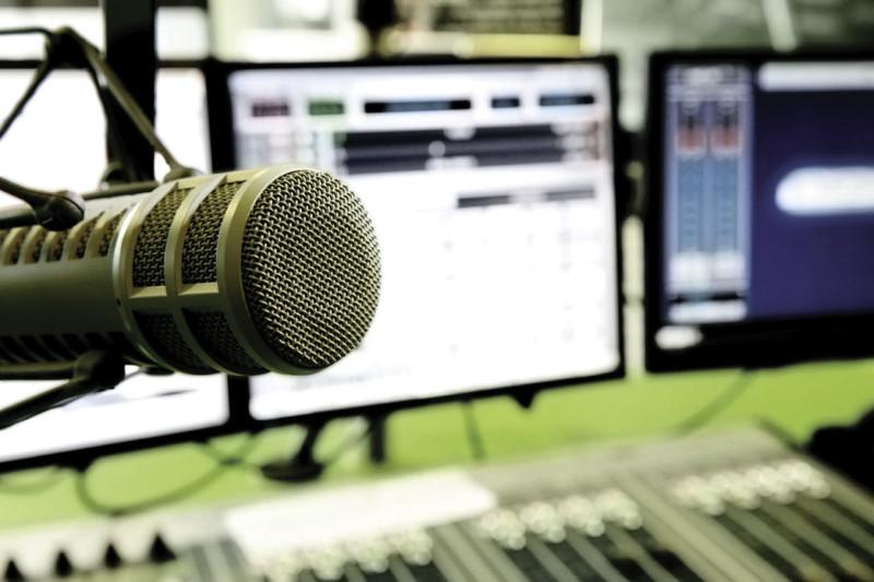 prospek kerja ilmu komunikasi broadcaster