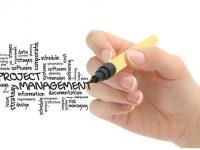 prospek-kerja-komunikasi-ilmu-sebagai-manajemen-media