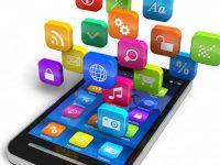 prospek-kerja-teknik-informasi-buat-aplikasi