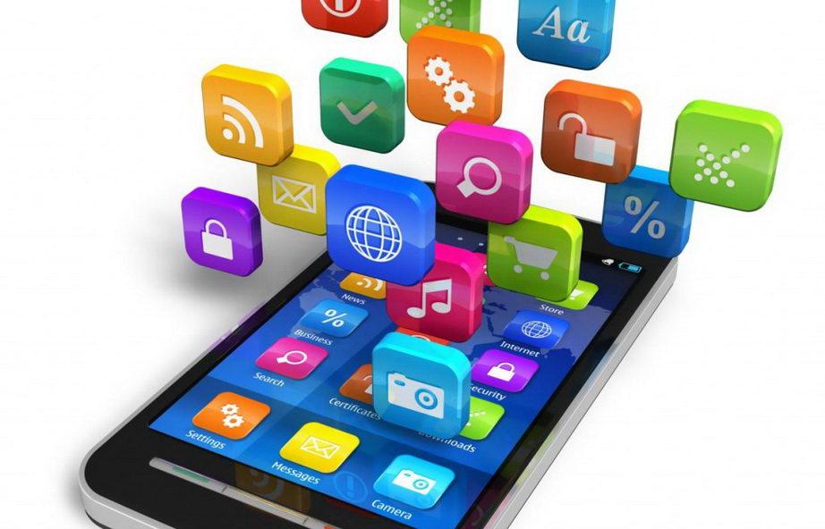 prospek kerja teknik informasi buat aplikasi