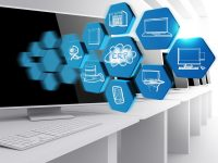 prospek-kerja-teknik-informasi-buat-sistem-informasi