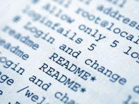 prospek-kerja-teknik-informasi-komputasi-dan-numerik