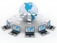 prospek-kerja-teknik-informasi-komunikasi-data