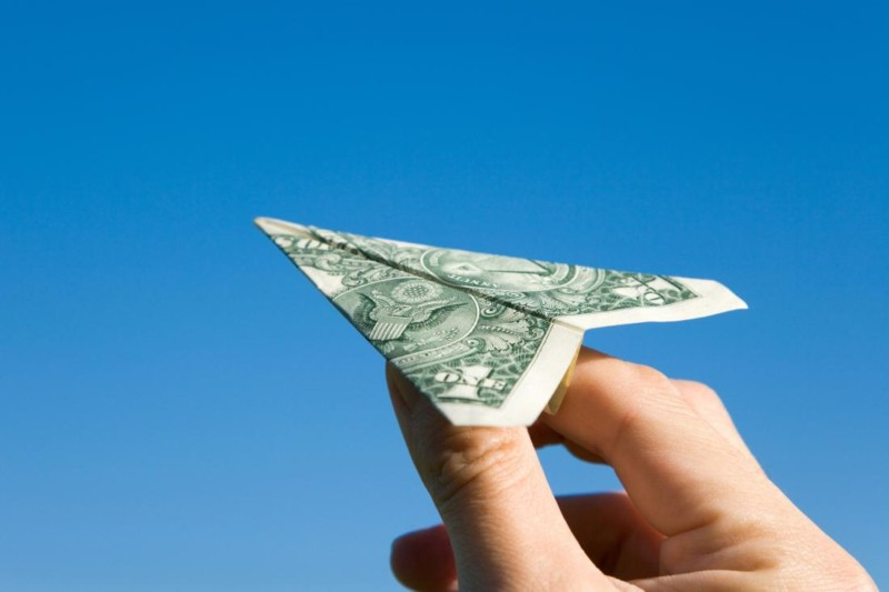 prospek manajemen keuangan