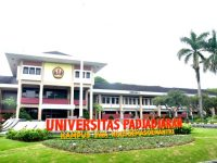 universitas-padjajaran-kampus-iwa-koesoemantri