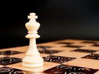 kualitas-konten-berbasis-seo