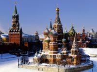 kuliah-di-negara-rusia