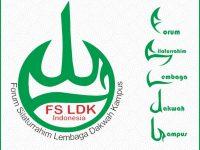 lembaga-dakwah-kampus-ldk-indonesia