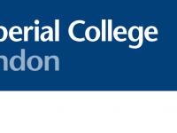 logo-imperial-college-london-inggris