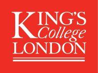 logo-kings-college-london-inggris