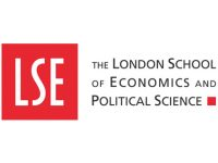 logo-london-school-of-economics-and-political-science-lse