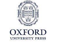 logo-university-of-oxford
