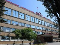 national-research-nuclear-university-mephi