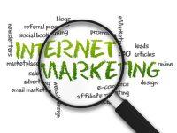pengertian-internet-marketing