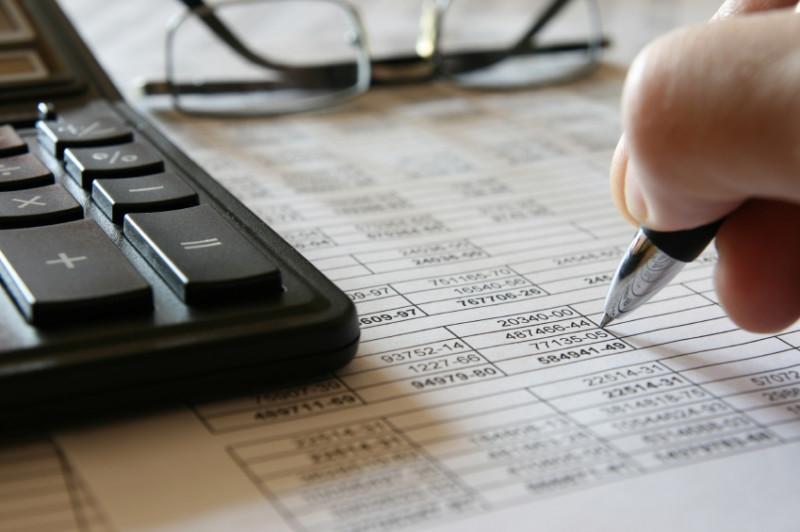 prospek-kerja-lulusan-akuntansi - Info Kuliah dan Sumber Referensi  Terlengkap