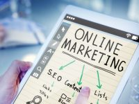 strategi-internet-marketing