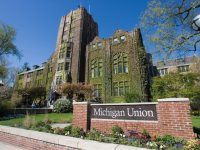 universitas-terbaik-di-amerika-university-of-michigan