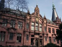 universitas-terbaik-di-jerman-heidelberg-university