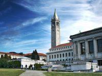 universitas-di-amerika-serikat-university-of-california-berkeley