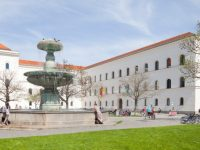 universitas-terbaik-di-jerman-ludwig-maximillian-university-of-munich-lmu