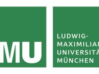 universitas-terbaik-di-jerman-logo-ludwig-maximillian-university-of-munich-lmu