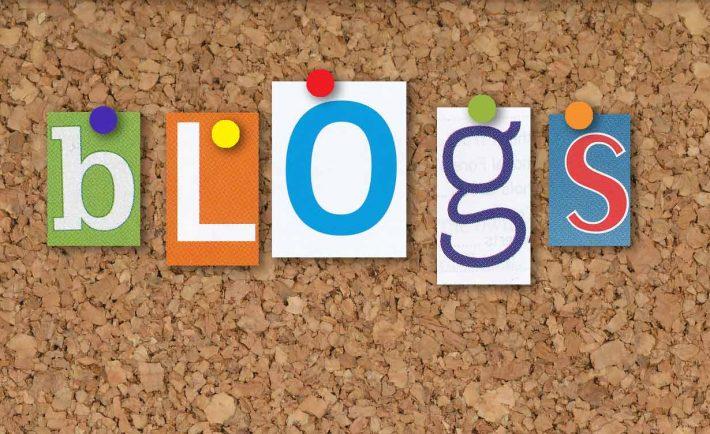 Belajar Blog: Niche atau Gado-gado?