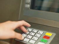 cara-menabung-di-rekening