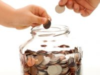 cara-menabung-uang-recehan-uang-koin
