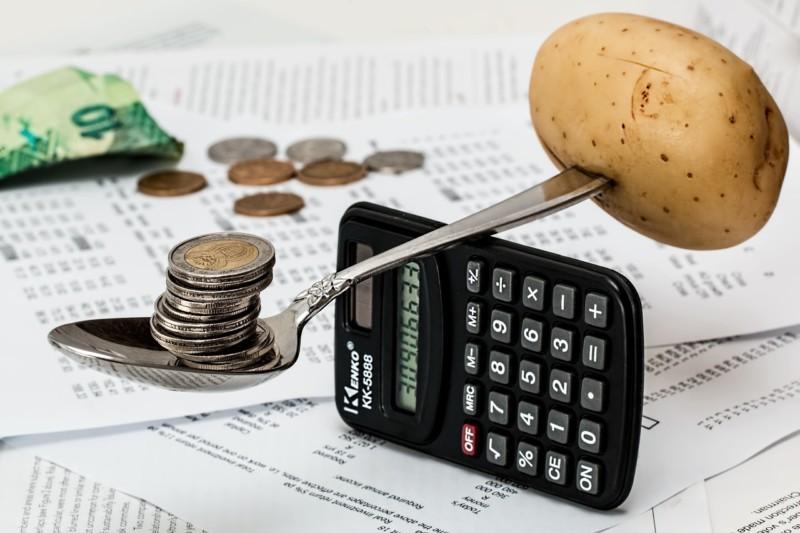 cara menabung untuk mahasiswa