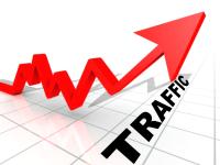cara-meningkatkan-traffick