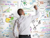 definisi-internet-marketing