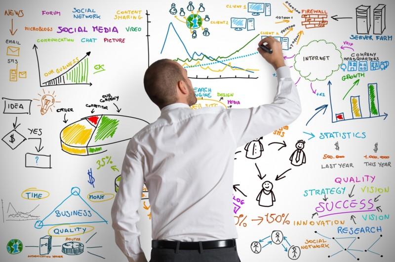 definisi internet marketing